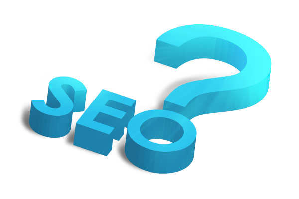 What SEO is all about?