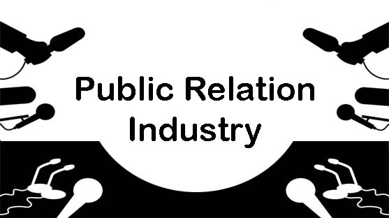 PR industry: The rising star