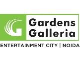 Garden Galleria